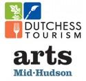 2015-Dutchess-Tourism-arts-mid-hudson-e1444770397821