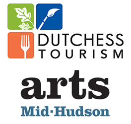 2015-Dutchess-Tourism-Arts-Mid-Hudson Grant for SInterklaas