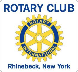 Rotary Club helps Sinterklaas