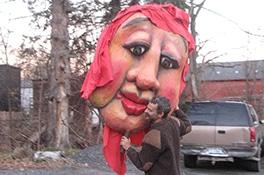 giant-puppet | sinterklaashudsonvalley.com